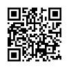 油谷産業株式会社のLINEのQRコード