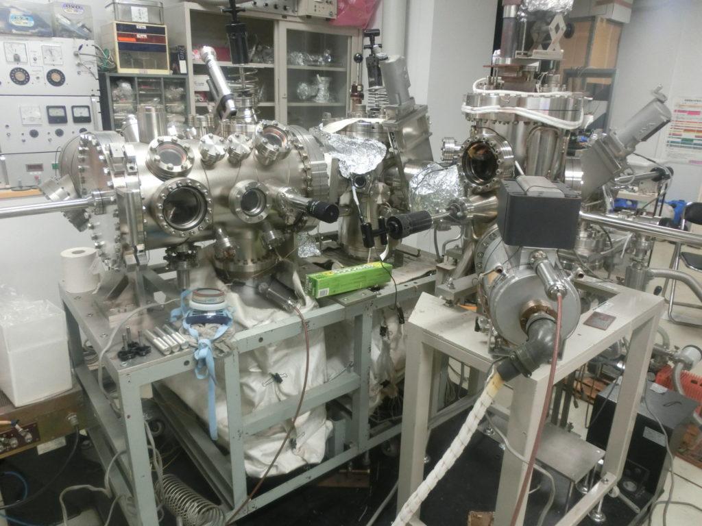 光学電子顕微鏡