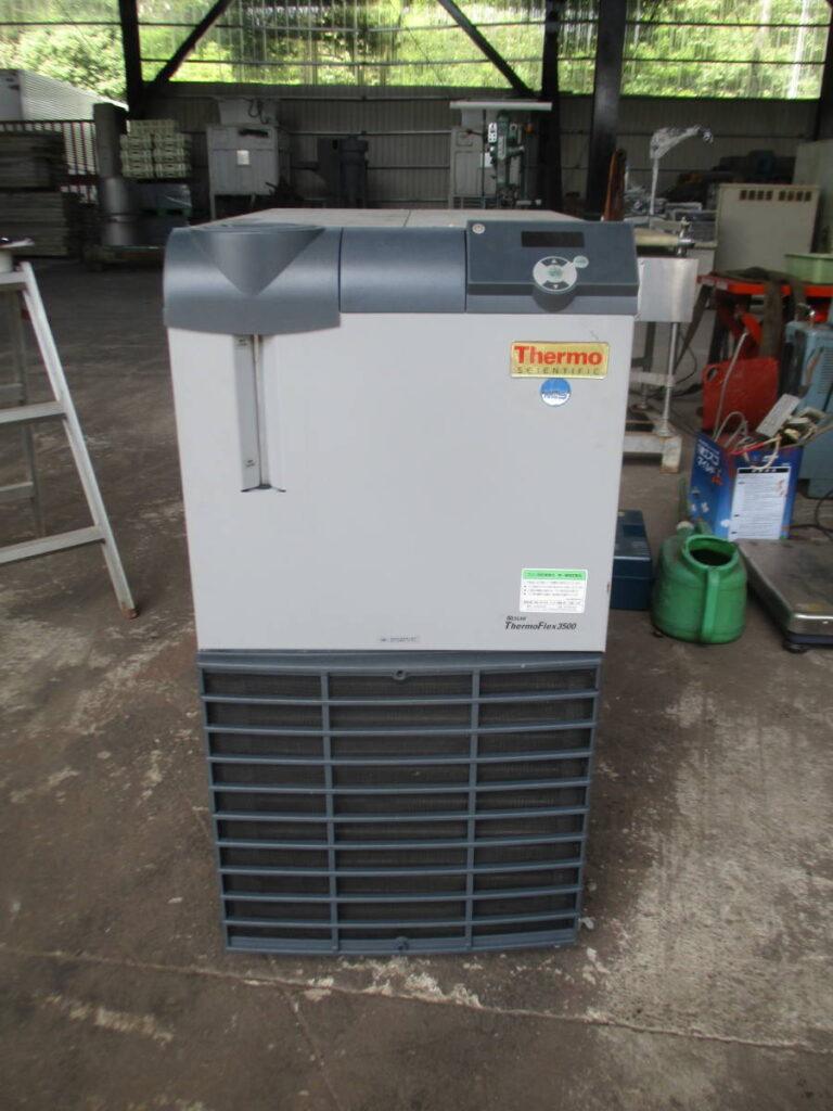 油谷№2371 循環冷却装置